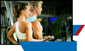 National Gym - Personal Trainer Certification