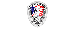 The National Gym Association