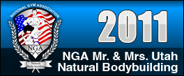 National Gym Association - Past Contest Winners