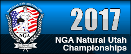 NGA PAST CONTEST WINNERS